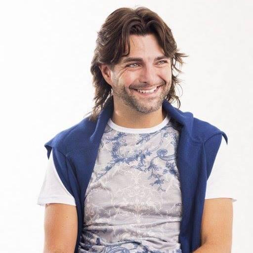 Carlos Farruġia