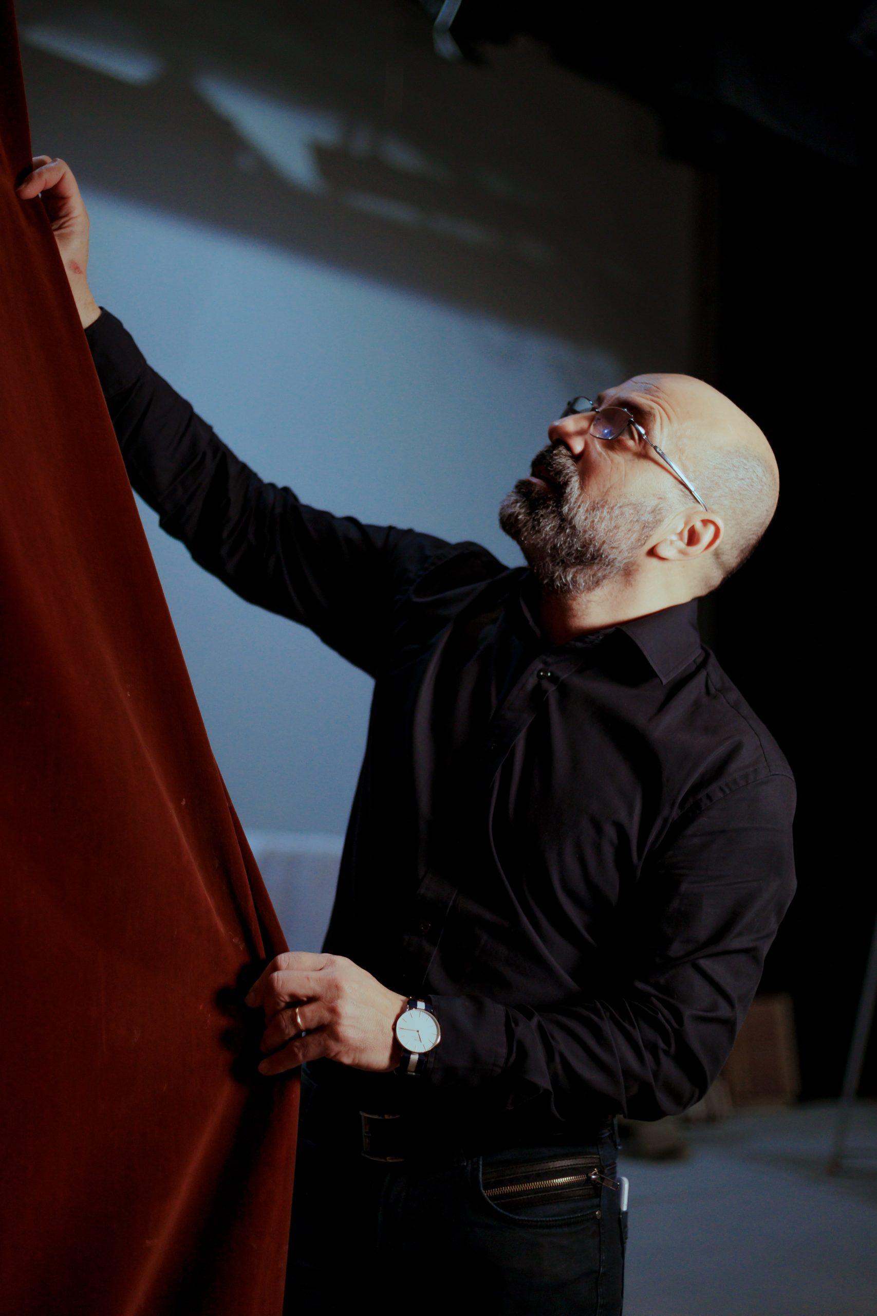 Martin Gauci